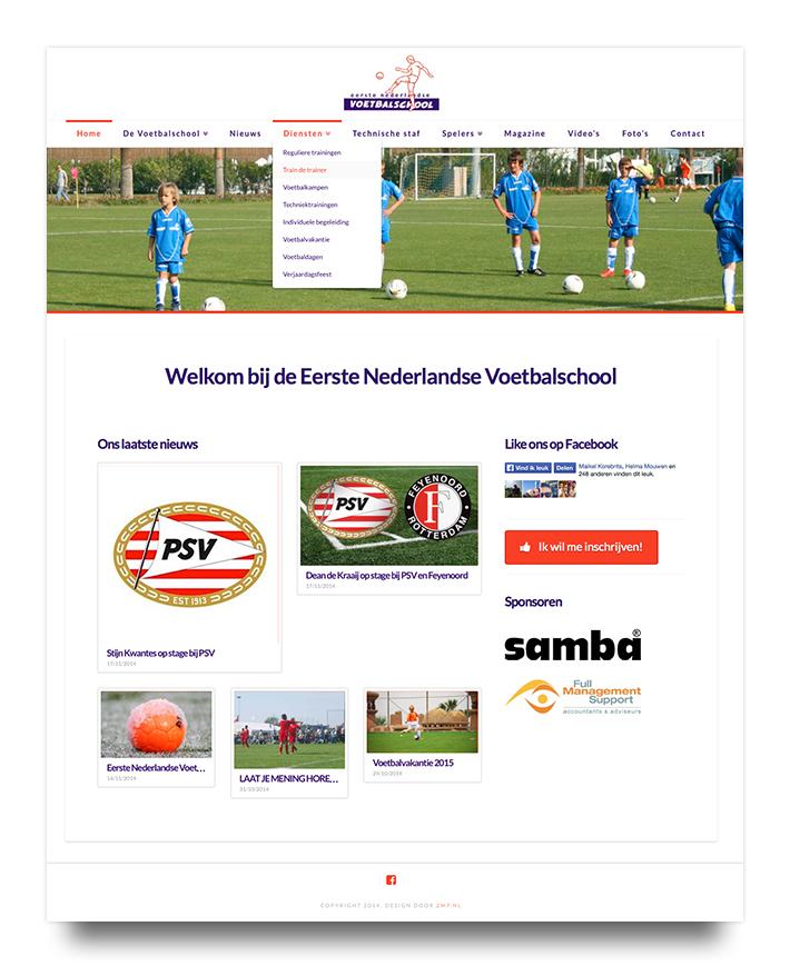 fullimage_voetbalschool_02