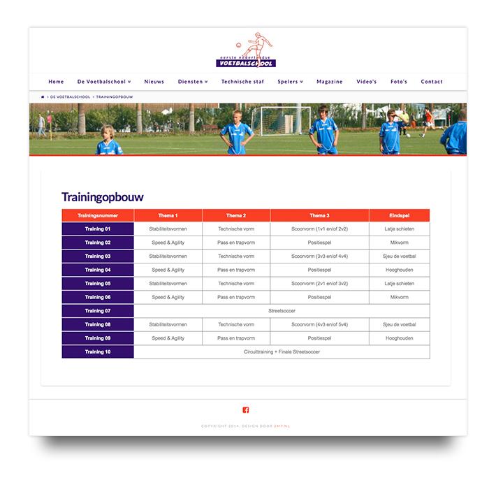 fullimage_voetbalschool_03