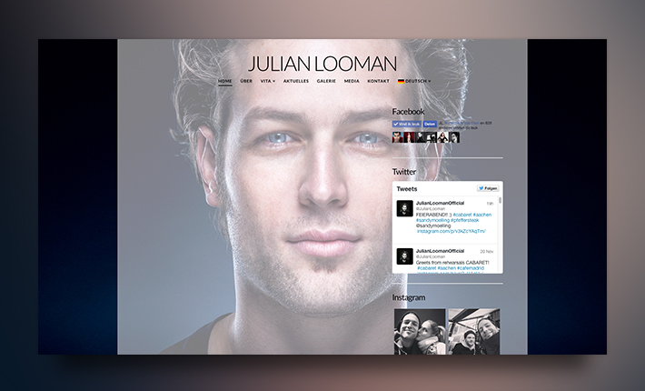 julianlooman_02