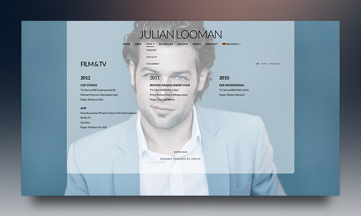 julianlooman_03