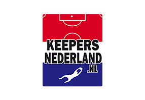 KeepersNederland