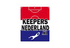 KeepersNederland