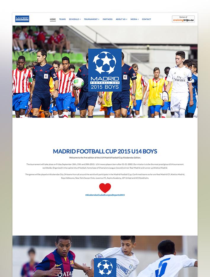 madridfootballcup_02