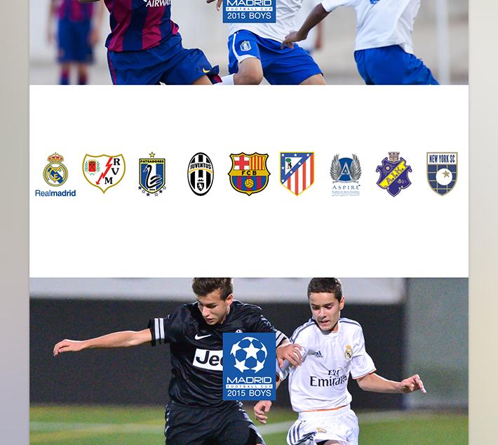 madridfootballcup_03