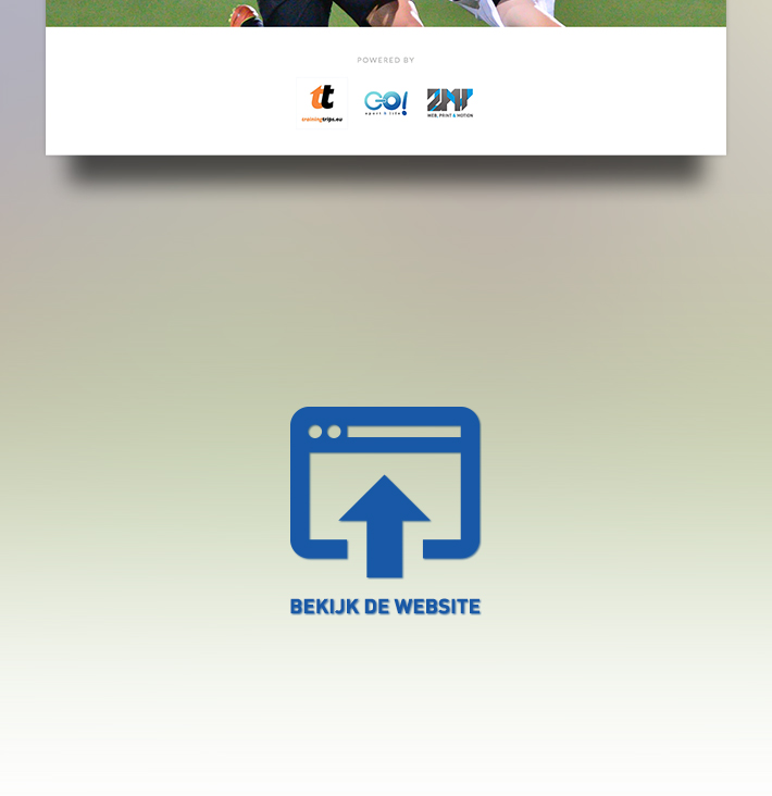 madridfootballcup_04