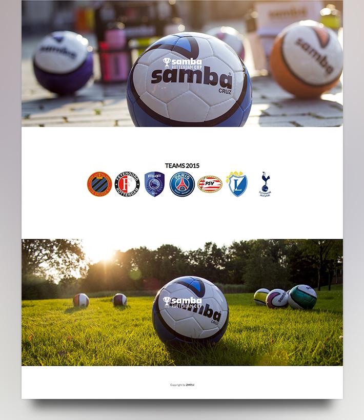 sambacup_03